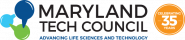 Maryland Tech Council