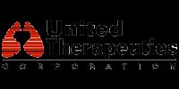 LifeSci-About-UnitedThera