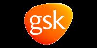 LifeSci-About-gsk