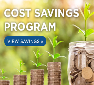 cost-savings-graphic